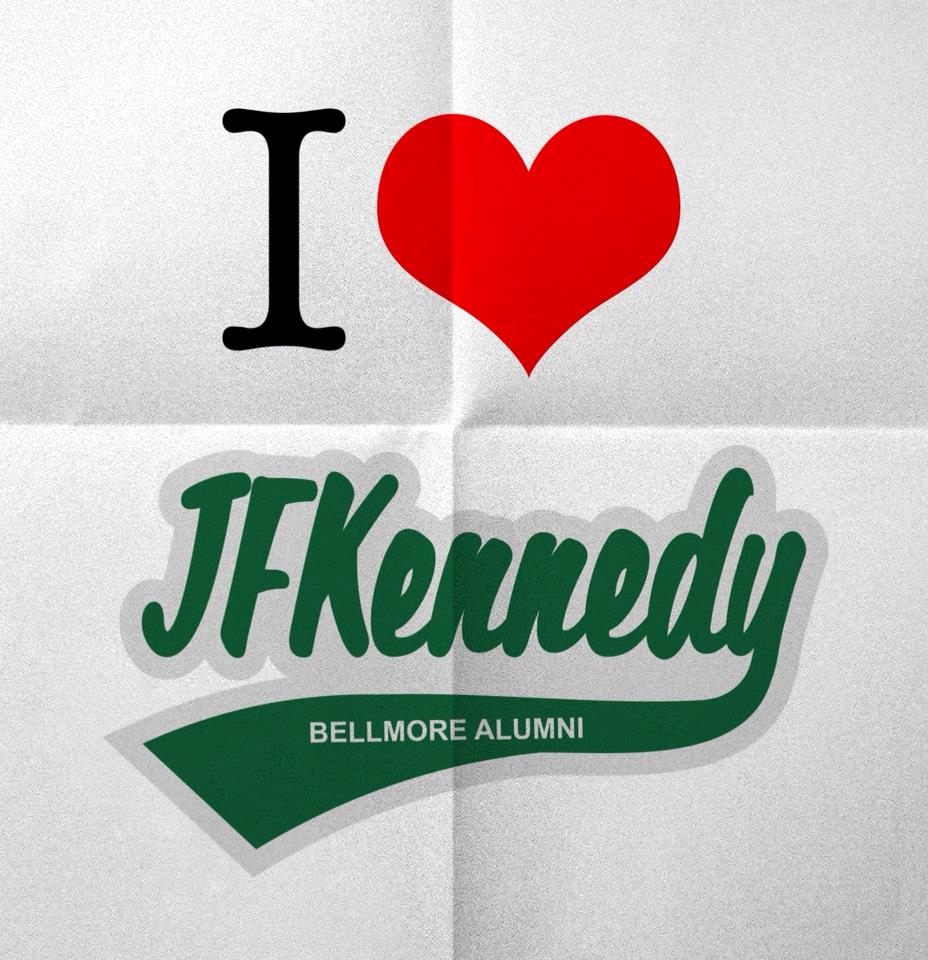 Bellmore JFK Alumni, Inc  - Home